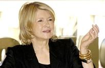 Martha Stewart Wants Millennials to Stop Being Lazy, Grow Tomatoes