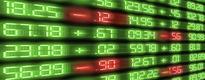 Stocks in Play: Seabridge Gold