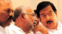 Thiruvananthapuram: Congress groups spring up; panel names leaked