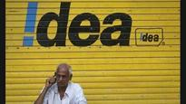 TRAI asks Idea Cellular to pay Rs 3 Crores for overcharging subscribers for making calls to BSNL, MTNL
