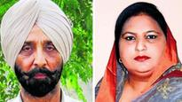 Another jolt to Akali Dal as two MLAs join Congress