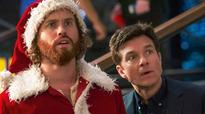 Office Christmas Party movie review: This party is a dud