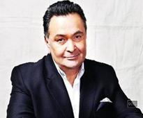 Congress workers name public toilet in Allahabad after Rishi Kapoor