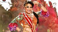 See Pics: Karan Johar unveils the posters of Swara Bhaskar's 'Anaarkali of Aarah'
