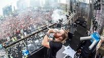 'Thank you for your patience!' David Guetta reaches out to fans after Mumbai concert
