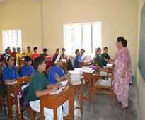 Superintendent of tribal hostel suspended in Madhya Pradesh