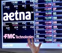 Aetna launches Medicare Advantage asset sale: sources