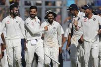 Smith wants Aussies to make Kohli a 'little bit angry'