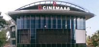 High Court permits reopening of Dileep's D Cinemaas