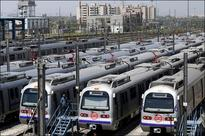 L&T ready to pitch for second phase of Hyderabad Metro