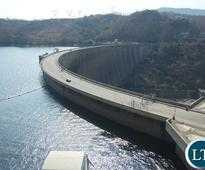 Rehabilitation of the Kariba Dam to start next year in February