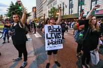 Police Shootings Since Ferguson Put Foundations to the Test