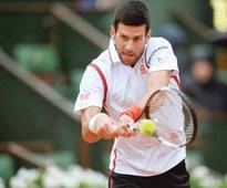 Wimbledon: Final showdown on cards for Djokovic, Murray