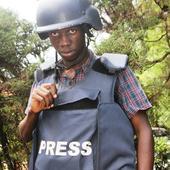 Activists: Freedom of Press Key to Good Governance, Accountability