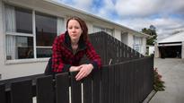 No bail for Canterbury pursuit-accused Kyle James Clarke