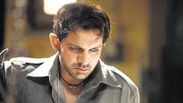 HT Exclusive: Agneepath actor duped of Rs28 lakh