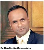 Maritime law expert to attend CMI Conference