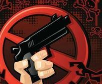 School teacher shot dead in Aligarh