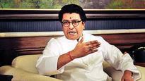 Raj Thackeray's MNS threatens builders in Mumbai who discriminate against non-vegetarians