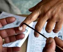 Polling begins for 31 Bengal const..