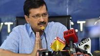 Office of profit row: Congress accuses Delhi CM Arvind Kejriwal of 'lying'