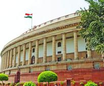 Parliament continues to be stalled