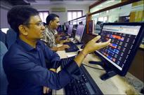 Sensex down 84 points: Sugar stocks in demand