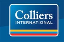 RBI rate cut to boost home buyers sentiments: Colliers International India