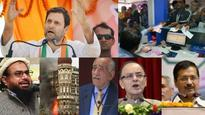 DNA Must Reads: From govt asking banks to reconsider transaction charges to Rahul Gandhi's new jibe on Modi