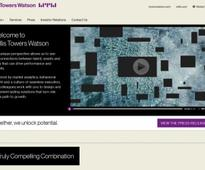 Willis Towers Watson Merger Successfully Completed