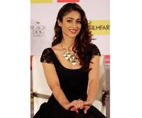 Ileana DCruz on why shes done only four Hindi movies