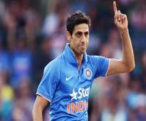 Ashish Nehra Reveals the Secret Behind His Age-defying Success