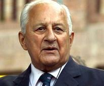 Shaharyar Khan says hiring arthur is not a mistake