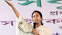 How Mamata Banerjee's Singur victory may come back to haunt her