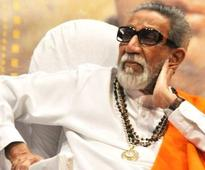 Dispute over Bal Thackeray's will takes shocking turn