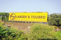 L&T to sell 15% stake in L&T Technology Services via IPO