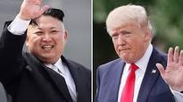 US calls for stronger sanctions against N Korea
