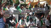 Bengaluru: State govt bans BJP's 'Mangaluru Chalo' bike rally; 'go to Delhi instead', says CM