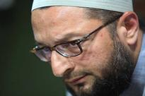 PM Narendra Modi considers himself a Sultan and others his ghulam, says AIMIM president Asaduddin Owaisi