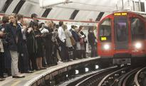 London Tube stations evacuated in rush hour