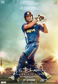 Whoa! MS Dhoni biopic becomes the second highest grosser of 2016!!