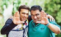 We can be naughty, but not dirty: Sajid