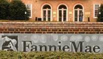 Fannie Mae elects Ryan Zanin to the board