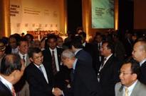 Indonesia to Host International Islamic Economy Forum