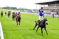 Goodwood Festival: Awtaad 'has improved' since Royal Ascot as he prepares for Dh1m Sussex Stakes