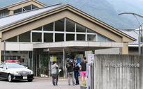 Japan stabbing: At least 19 dead at disabled facility near Tokyo