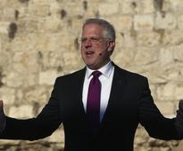 Glenn Beck Accuses Evangelical Christians Supporting Trump of 'Not Listening to Their God'