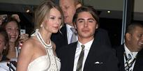 Zac Efron Is Apparently Down To See What Taylor Swift Is All About