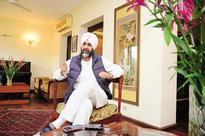 GST should go ahead as quickly as possible: Manpreet Singh Badal