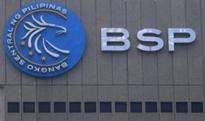 6 foreign banks interested in operating in Philippines